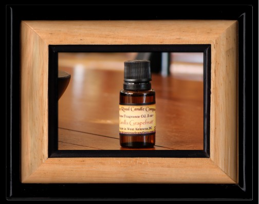 Home Fragrance Oil-home fragrance oil, concentrated